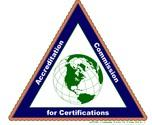Accreditation Commission Certification